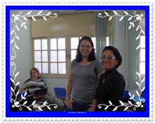 Oficina de Blogs 2ªCRE 13/06//2012