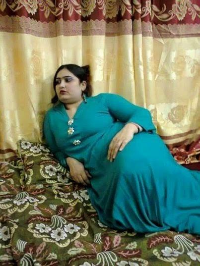 hd porno in pakistan