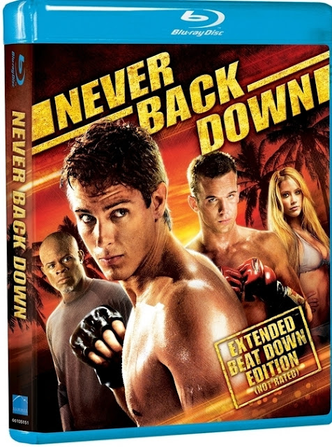 never back down full movie download in dual audio
