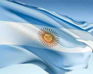 Δυστυχώς δεν θα γίνουμε Αργεντινή