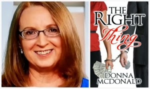 http://www.freeebooksdaily.com/2014/10/author-interview-donna-mcdonald-talks.html