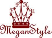 MeganStyle