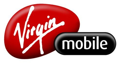 how to change from fido to virgin mobile