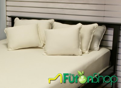 Organic Futon Mattress Review