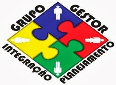 Grupo Gestor de Integração e Planejamento