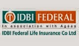 IDBI Walkin Drive For Freshers on June 2014 in Mumbai