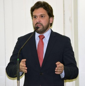 Santana do Ipanema: Deputado Isnaldo Bulhões mostra preocupação com o possível fechamento do Hospital Clodolfo Rodrigues