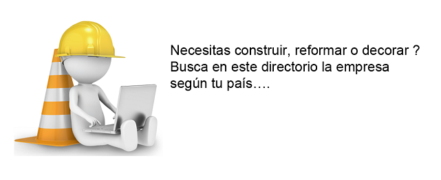 directorio-Empresas-de-arquitectura-diseño-construccion