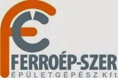 Ferroép-Szer