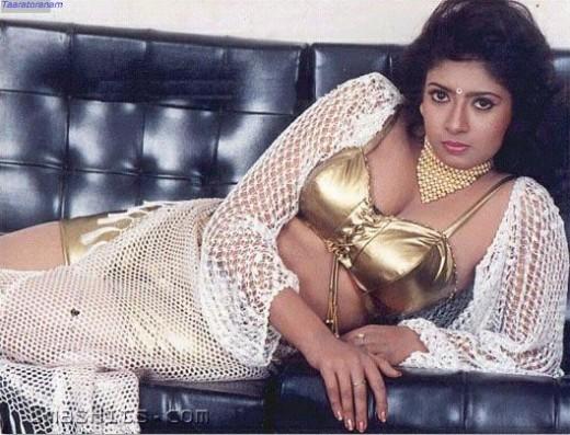 Actress sangavi boob
