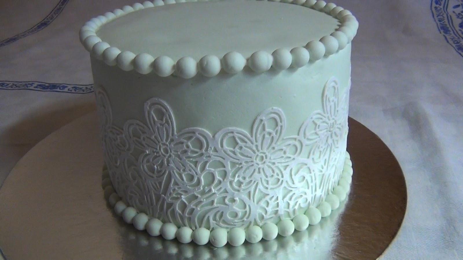 Il bellissimo mondo di antonella decorating torta a 3 for Piani del centro di intrattenimento della fattoria