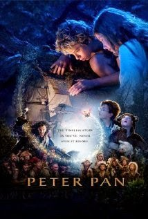 Peter-pan-2003-movie-poster