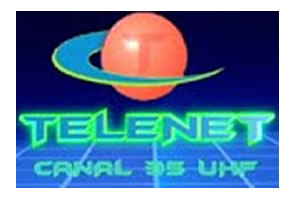 Telenet Canal 35 UHF
