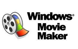 Windows Movie Maker Télécharger Pour Windows 7810XpVista