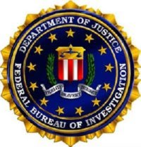 More Infringement on Privacy: The FBI's Proposal for Backdoor Surveillance / Wiretap-Ready Internet