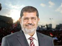 دعوى تطالب بوقف أداء مرسى لليمين الدستورية وإلغاء نتيجة الرئاسةر