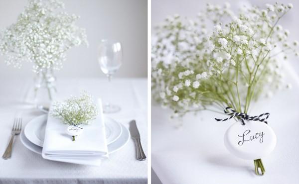 decoracao casamento gypsophila:Blog Oficial Floricultura Lord Flores BH