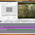 Flowblade Video Editor 0.10 Released With New Audio Mixer, Other New Features