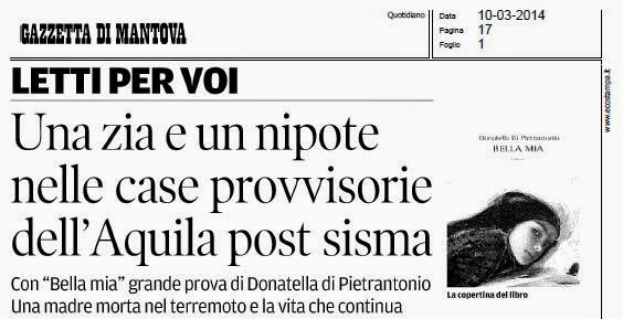 Gazzetta di Mantova
