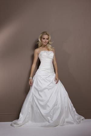 Devon Wedding Dresses