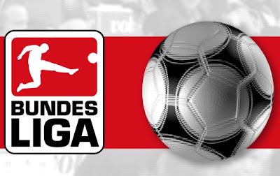 Jadwal Siaran Langsung Bundesliga Jerman 2012-2013