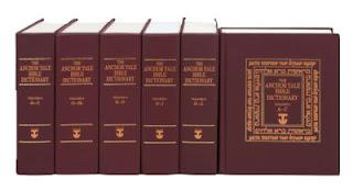 Bode Azazel — Estudo Bíblico