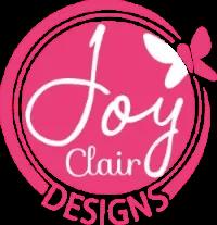 Joy Clair