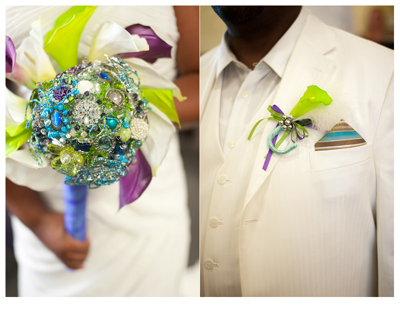 black atlanta wedding photographer