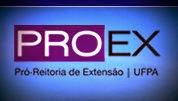Site da PROEX