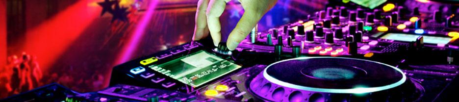 Callampon Descarga Download mp3 musica