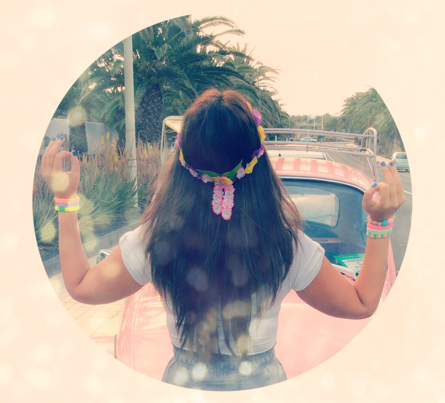 Imagine_Peace_The_Pink_Graff_02