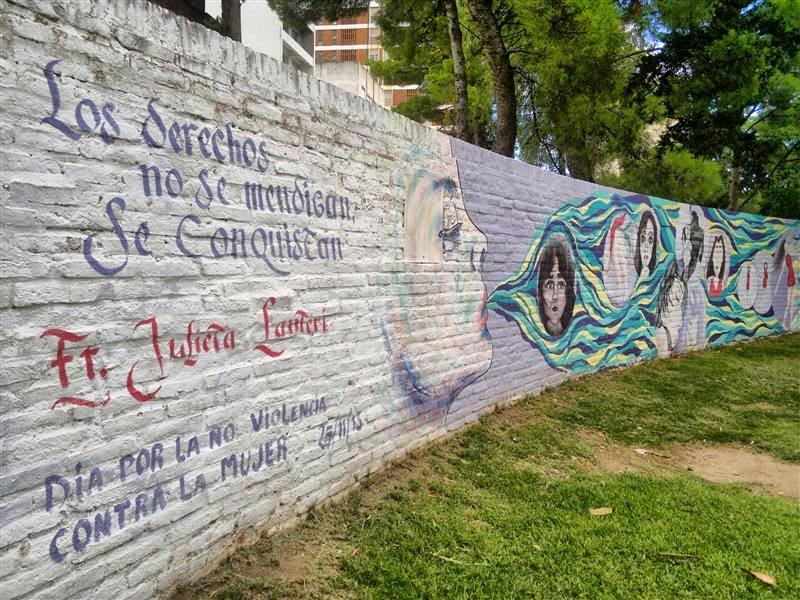 Graffiti_Bahia_Blanca