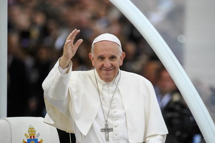 Muçulmano tentou matar Papa em Fátima