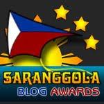 Saranggola