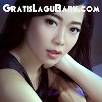 Download Lagu Karina Salim Dalam Hati Saja MP3