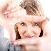 Cara Menjaga Mata Agar Tetap Sehat