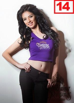 Hanna Sheena Manuel