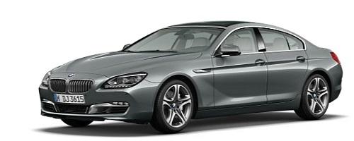 Daftar Harga Mobil BMW Terbaru Tahun 2015