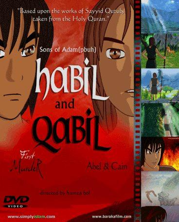 Download Video Qabil & Habil Episode 1 Sub Indonesia