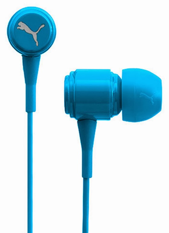 Puma-Roadies-In-Ear-Headphones-with-Mic