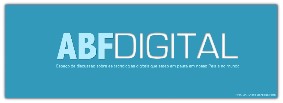ABFDigital