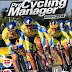 [PC Multi] Pro Cycling Manager 2014-CPY | Mega Firedrive Billionuploads Sockshare