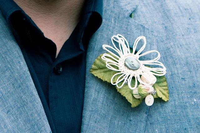 ecosposi matrimonio ecologico vestito nuziale fibre naturali