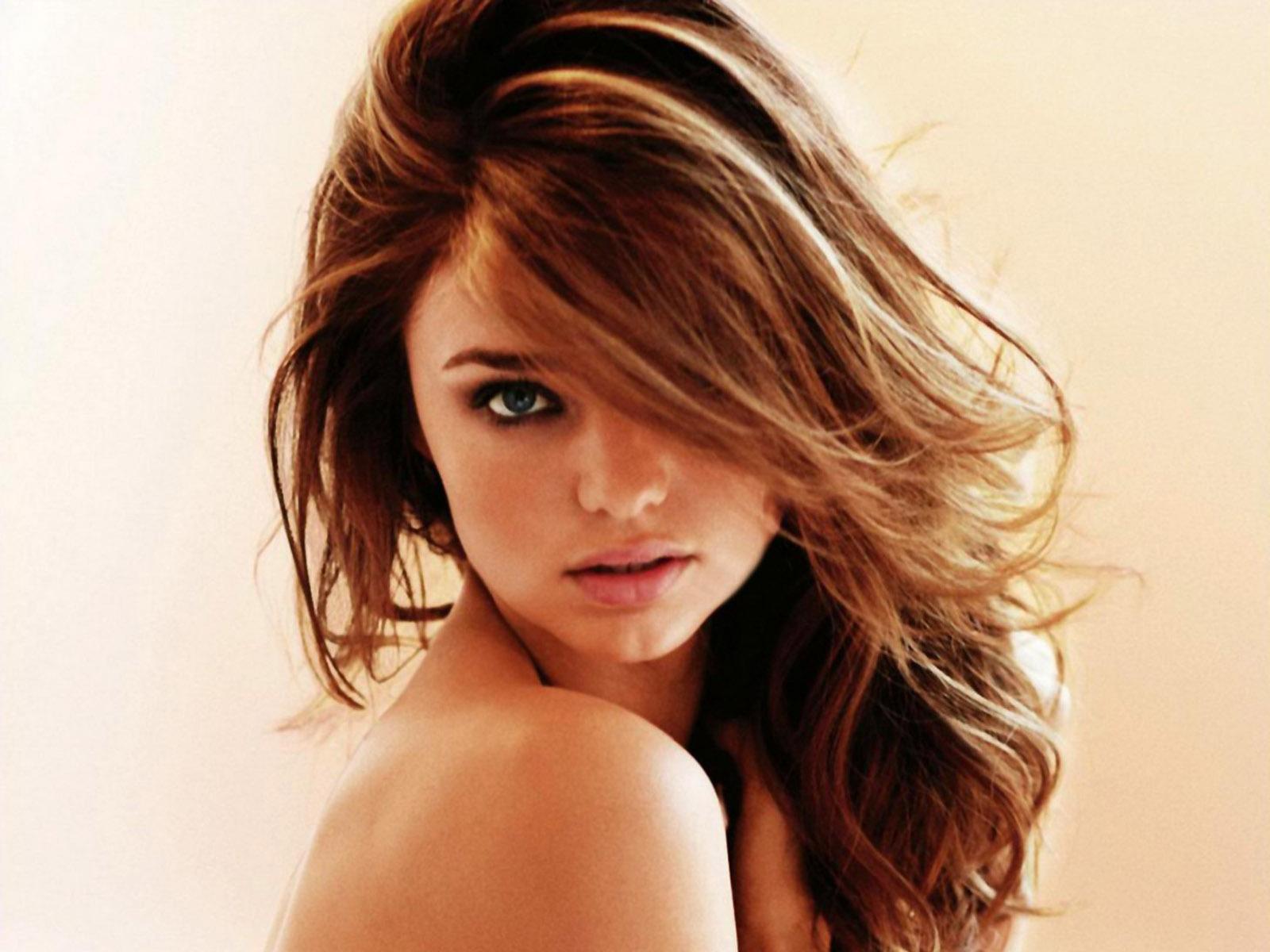 Miranda Kerr Pictures: Miranda Kerr Hairstyles миранда керр