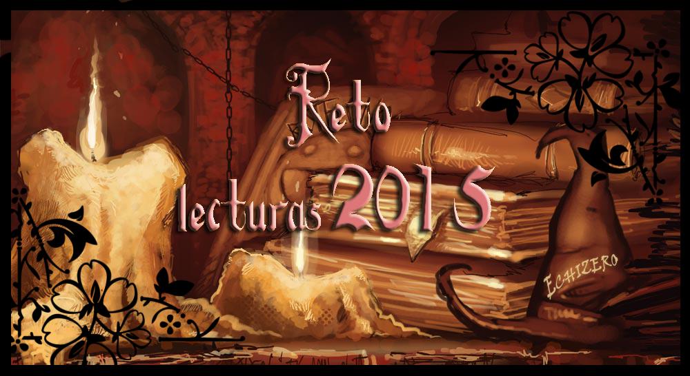 http://yerathelbooks.blogspot.com.es/2014/12/reto-lecturas-2015.html