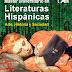 Plazos de admisión al Máster en Literaturas Hispánicas UAM 2015-16