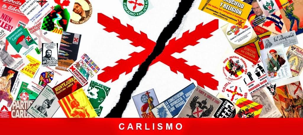 Mundo Carlista