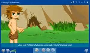 http://contenidos.proyectoagrega.es/visualizador-1/Visualizar/Visualizar.do?idioma=es&identificador=es_2007073113_0241700&secuencia=false