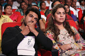 Govindudu Andarivadele Audio Release photos-thumbnail-49
