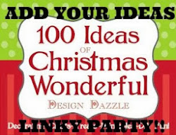 Join The Fun...Almost 400 Ideas And Counting...